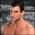 Little Guido.jpg