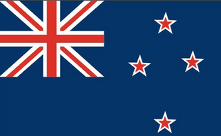 NZ-flag.png