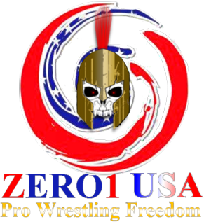 zero one usa pwf.png